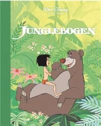 JunglebogenWaltDisneyKlassike-20