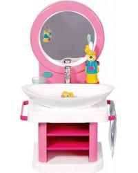 BABY BORN Bath Toothcare spa-20