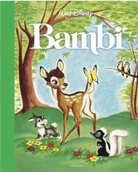 BambiWaltDisneyKlassikere-20