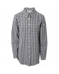 HOUND Skjorte Tunika Sort-20