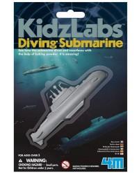 KIDZLABDivingSubmarine-20