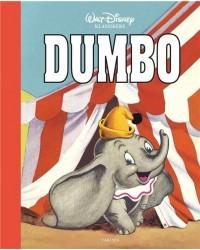DumboWaltDisneyKlassikere-20