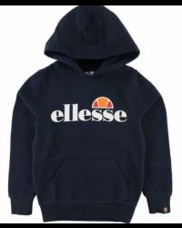 ELLESSEHoodieJeroNavy-20
