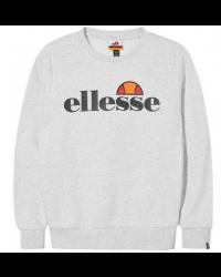 ELLESSESweatshirtSupriosHvidmeleret-20