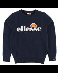 ELLESSESweatshirtSupriosNavy-20