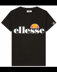 ELLESSETshirtJenaSort-20