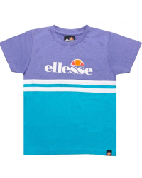 ELLESSETshirtCocomeroPurple-20