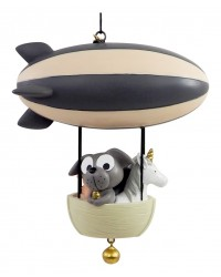 KIDSBYFRIISLuftballonEventyr-20