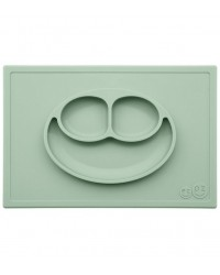 EzPz - Happy Mat - Grøn
