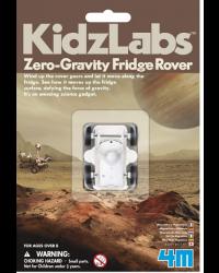 KIDZLABSZeroGravityFridgeRover-20