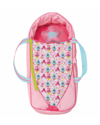 BABYBORN2i1sleepingbag-20