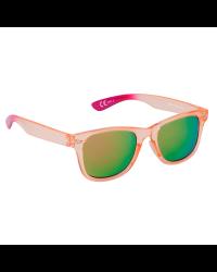 MADS NØRGAARD Alkino solbriller-20