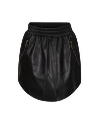 PETIT BY SOFIE SCHNOOR Skirt-black-20