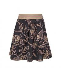 PETIT BY SOFIE SCHNOOR Skirt Bina sort-20