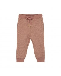 PETIT BY SOFIE SCHNOOR Bukser Estralla Dusty Rose-20