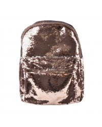 PETIT BY SOFIE SCHNOOR Backpack Champagne-20