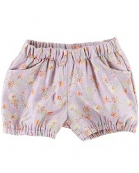 KNAST BY KRUTTER - Bloomers Clara - Pastel purple