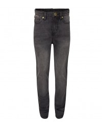 PETIT BY SOFIE SCHNOOR Jeans Fanny Sort-20