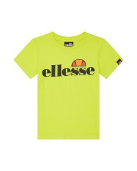 ELLESSEGreenMaliaJnrTee444S3K08575-20