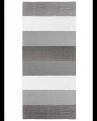 SEBRAvvettppe80x180ClassicGrey-20