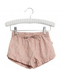 WHEAT Shorts Lea Misty rose-20