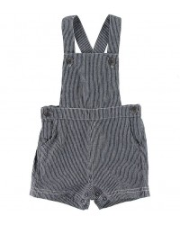 WHEAT Overall Erik Ink-20