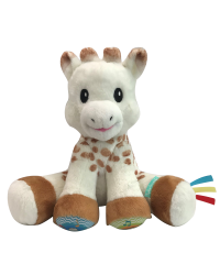 SOPHIE LA GIRAFE Bamse Touch and Musik-20