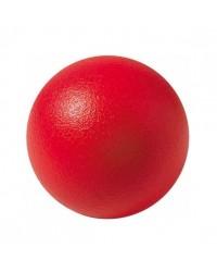 COGBldbold15cmRd-20