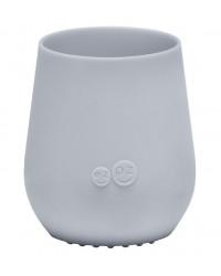 EzPz Tiny Cup Lyse Grå-20