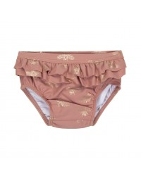 PETIT BY SOFIE SCHNOOR Vera badebukser Dusty Rose-20