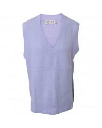 HOUND Strikvest Lavender-20