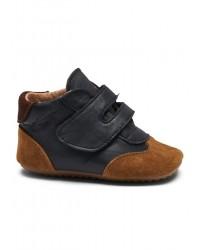 POMPOMBeginnersSneakers1005NavyCamel-20