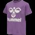 HUMMELTshirtTresChineseViolet-01