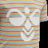 HUMMELALEXBODYSSWHITEASPARAGUS-01