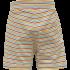 HUMMELALEXSHORTSWHITEASPARAGUS-02