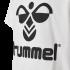 HUMMELTresTShirtSSMarshmallow2138519806-03