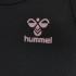 HUMMELCarolinaTop2PackWoodrose2141864852-03