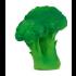 OLI and CAROL Bidering Broccoli-05