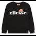 ELLESSESweatshirtSupriosSort-02