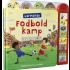 EGMONTLarmendefodboldkampMedlyd-02