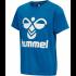 HUMMELTshirthmlTresBl-03