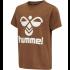 HummelTshirtHMLTresMocca-03