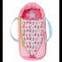 BABYBORN2i1sleepingbag-02