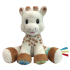 SOPHIE LA GIRAFE Bamse Touch and Musik-02