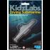 KIDZLABDivingSubmarine-02