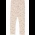 WHEATLeggingsFlowerandseashells-04